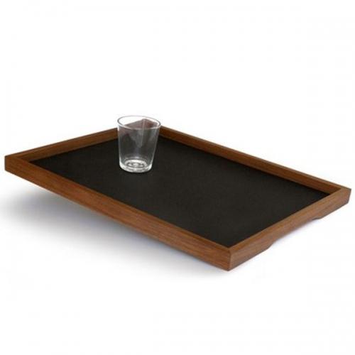 Tablett Groß tablett basic groß side by side bei erkmann