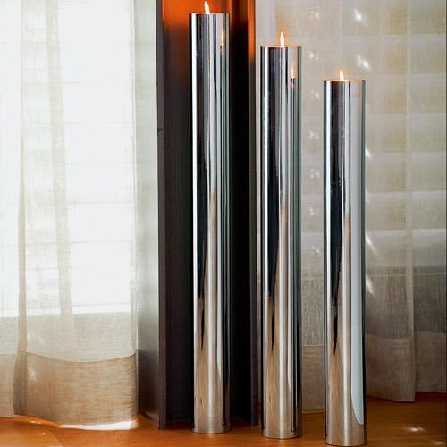 Kerzenständer Groß philippi kerzenhalter base groß