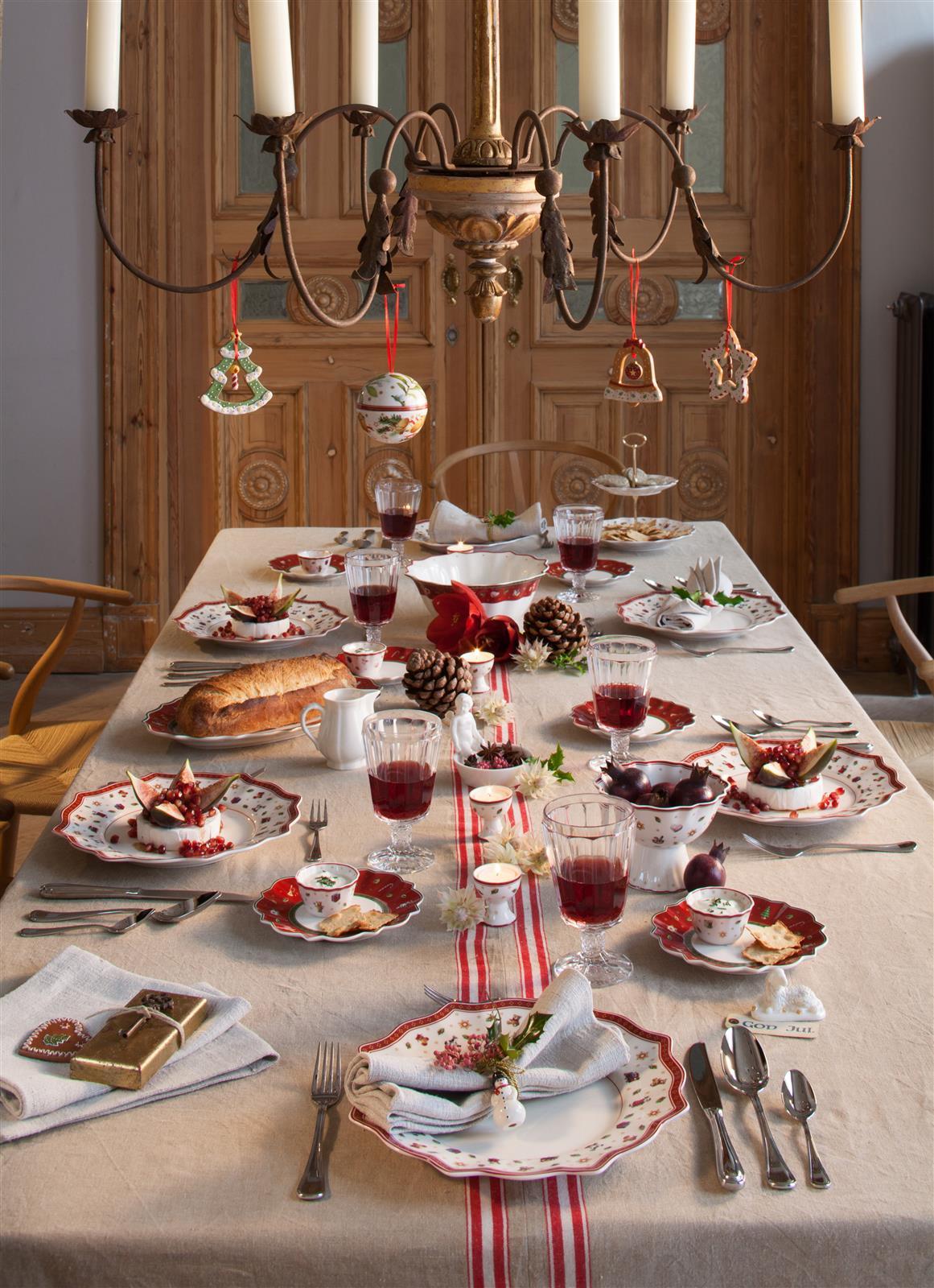 fr hst cksteller toy s delight von villeroy boch. Black Bedroom Furniture Sets. Home Design Ideas