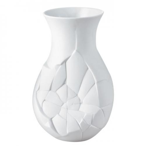 vase of phases wei mittel von rosenthal. Black Bedroom Furniture Sets. Home Design Ideas