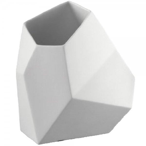 rosenthal vase surface klein. Black Bedroom Furniture Sets. Home Design Ideas