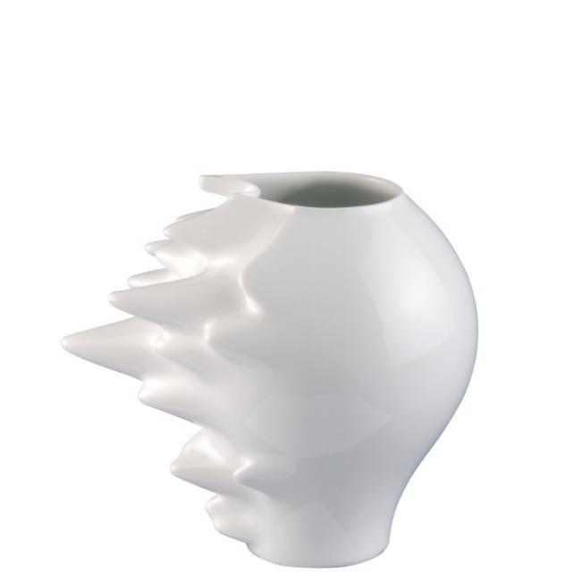 rosenthal vase fast wei xs. Black Bedroom Furniture Sets. Home Design Ideas