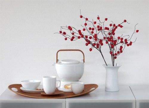 asa teekanne chava gro. Black Bedroom Furniture Sets. Home Design Ideas