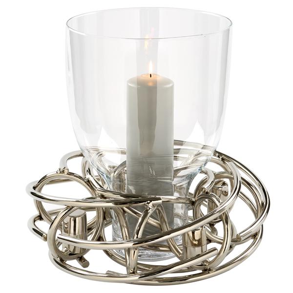 windlicht glaseinsatz f r corona adventsleuchter 127191. Black Bedroom Furniture Sets. Home Design Ideas