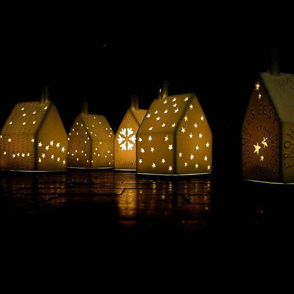 r der design lichthaus lichtzauber eur 12 95 ihr online shop f r wohnen. Black Bedroom Furniture Sets. Home Design Ideas