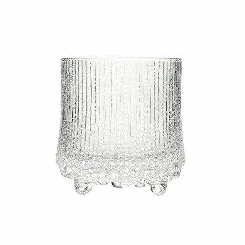 whiskyglas ultima thule von iittala. Black Bedroom Furniture Sets. Home Design Ideas