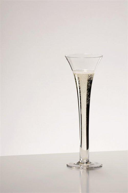 riedel sektglas