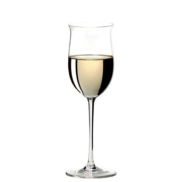 Weißweingläser weißweinglas sommeliers rheingau riedel