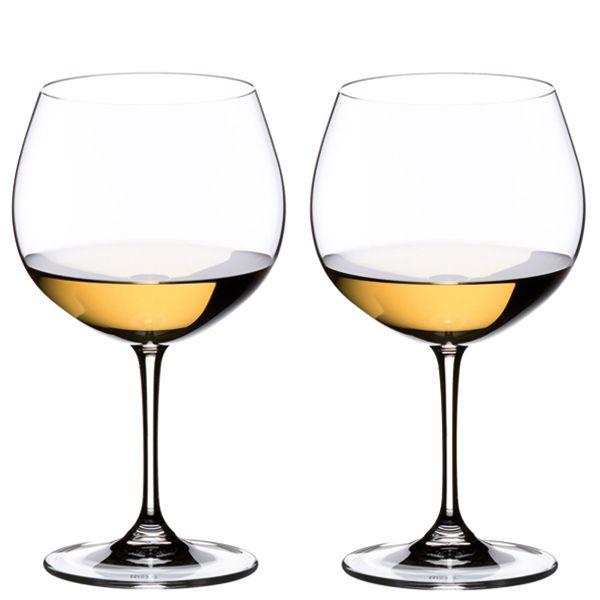 wei weingl ser vinum montrachet chardonnay von riedel. Black Bedroom Furniture Sets. Home Design Ideas