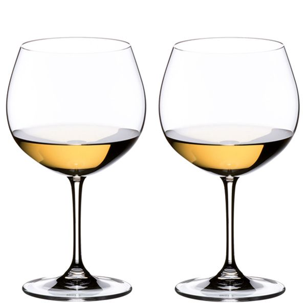 riedel wei weingl ser vinum montrachet chardonnay 2 teilig. Black Bedroom Furniture Sets. Home Design Ideas