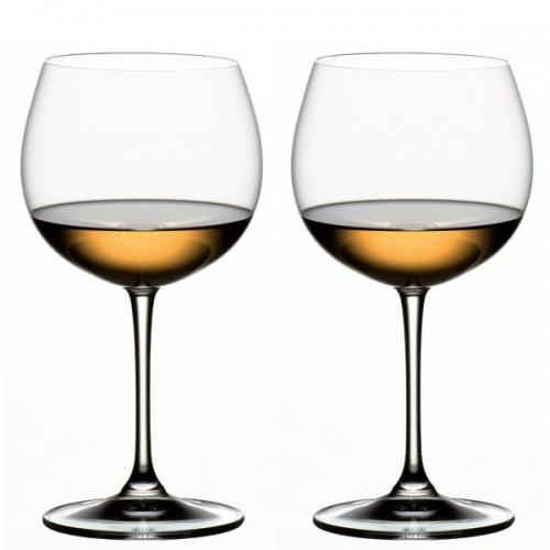 wei weingl ser vinum xl montrachet chardonnay von riedel. Black Bedroom Furniture Sets. Home Design Ideas