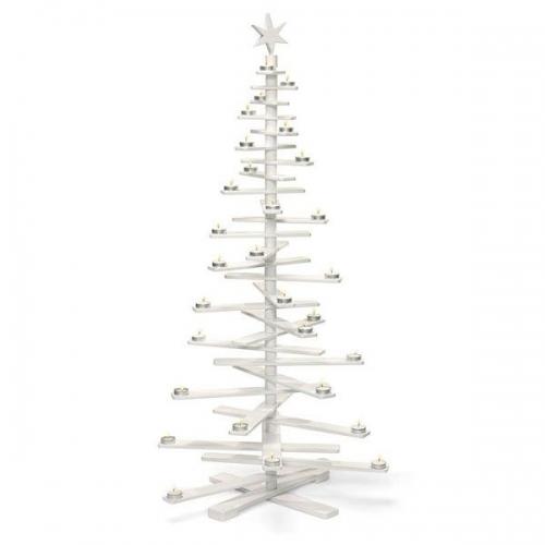 weihnachtsbaum lucia von philippi bei erkmann. Black Bedroom Furniture Sets. Home Design Ideas