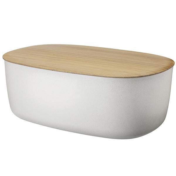 brotkasten box it wei von rig tig. Black Bedroom Furniture Sets. Home Design Ideas