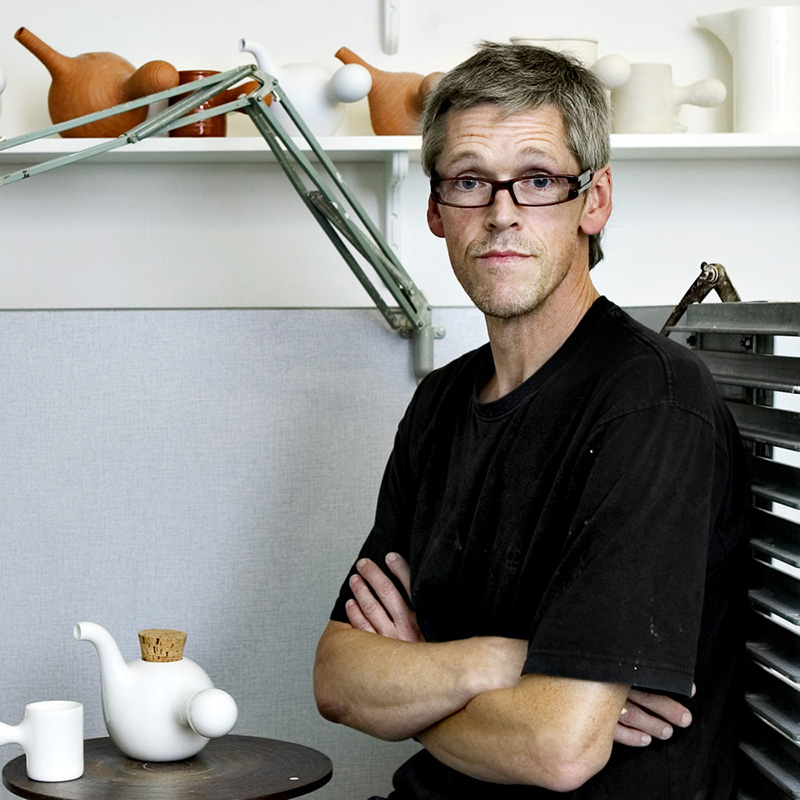 normann copenhagen sp lsch ssel schwarz. Black Bedroom Furniture Sets. Home Design Ideas