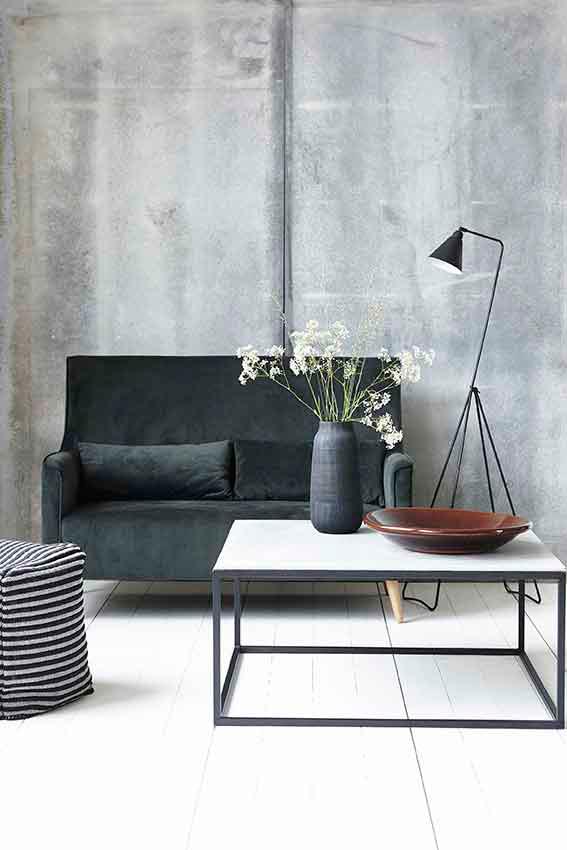 vase groove von house docotor. Black Bedroom Furniture Sets. Home Design Ideas
