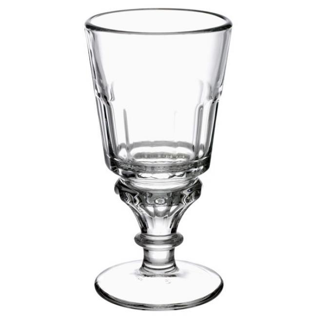 la roch re absinth glas eur 5 95 ihr online shop f r wohnen design und geschenke. Black Bedroom Furniture Sets. Home Design Ideas