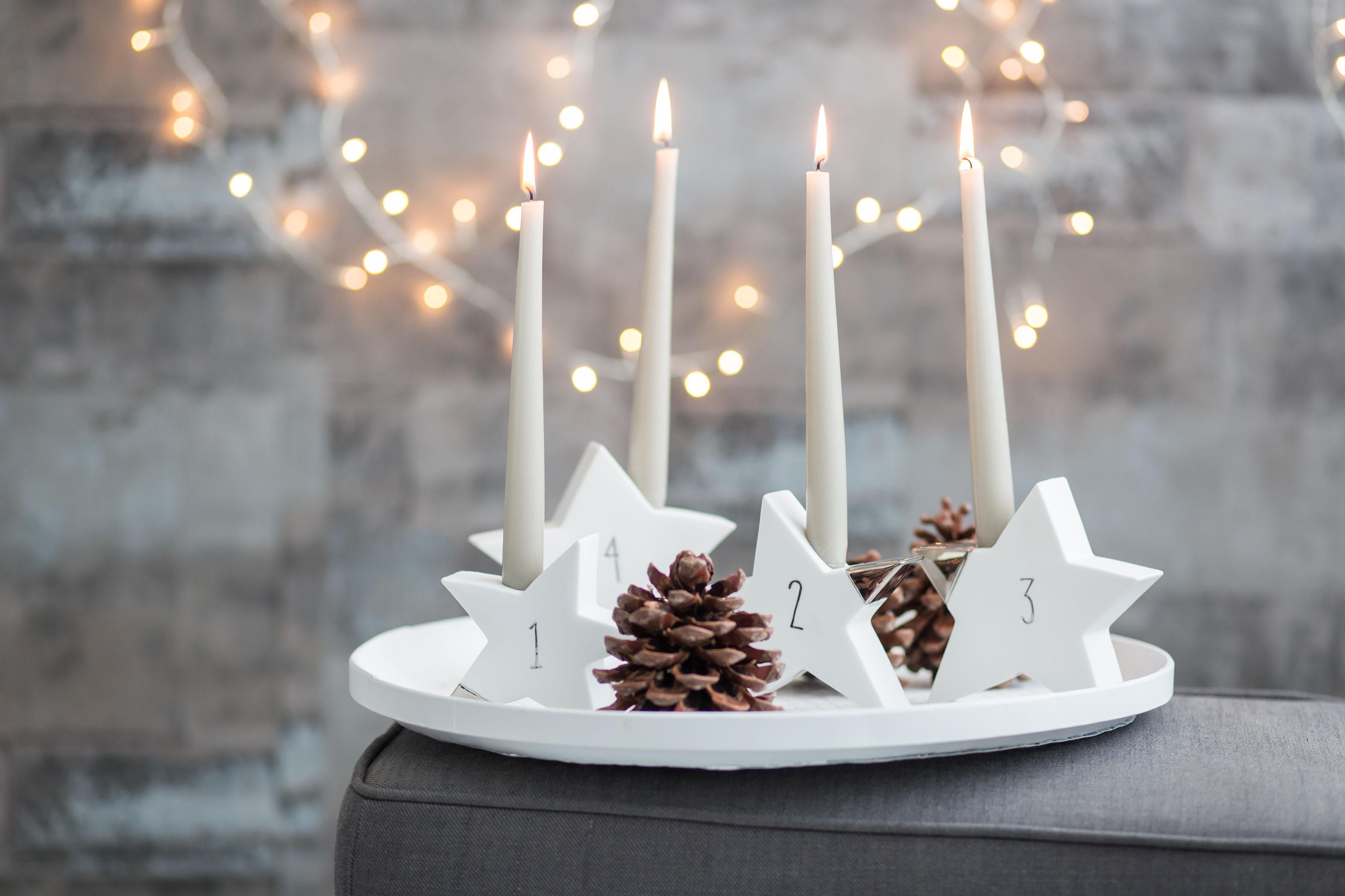 R Der Design Weihnachten My Blog