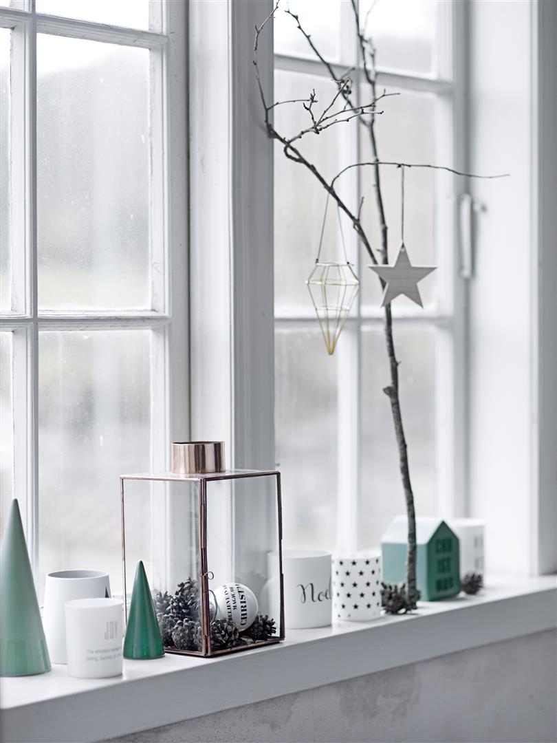 bloomingville teelichthalter sterne schwarz gold 2 teilig. Black Bedroom Furniture Sets. Home Design Ideas