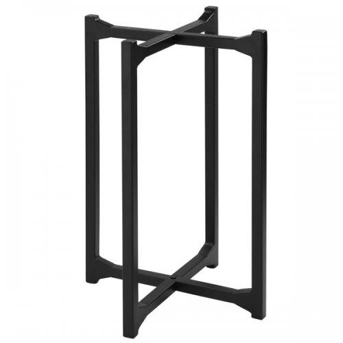 fink st nder f r tabletts 44cm eur 89 90. Black Bedroom Furniture Sets. Home Design Ideas