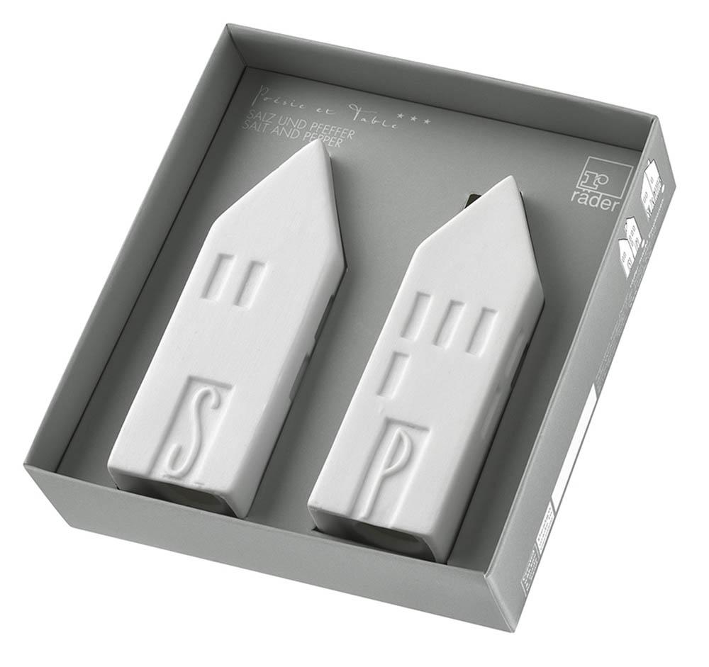 Räder Salz Und Pfeffer : r der design salz und pfefferstreuer salz pfeffer eur 14 95 ~ Sanjose-hotels-ca.com Haus und Dekorationen