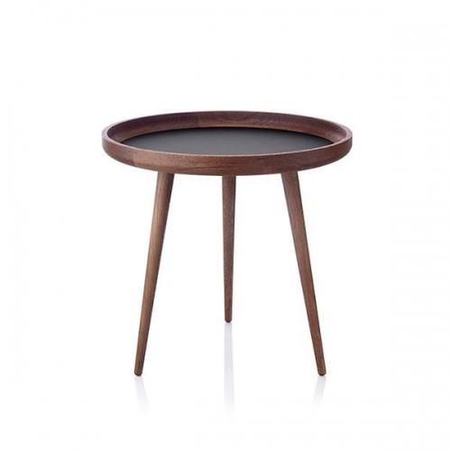 tisch schwarz trendy amazonde tisch design drahtkorb. Black Bedroom Furniture Sets. Home Design Ideas