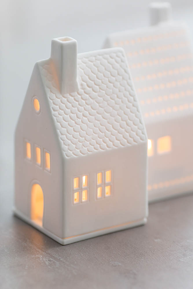 Lichthaus X Mas Herz Von R 228 Der Design