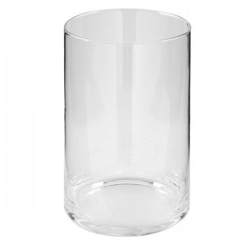 glaszylinder mit boden fink living glaszylinder mit boden. Black Bedroom Furniture Sets. Home Design Ideas