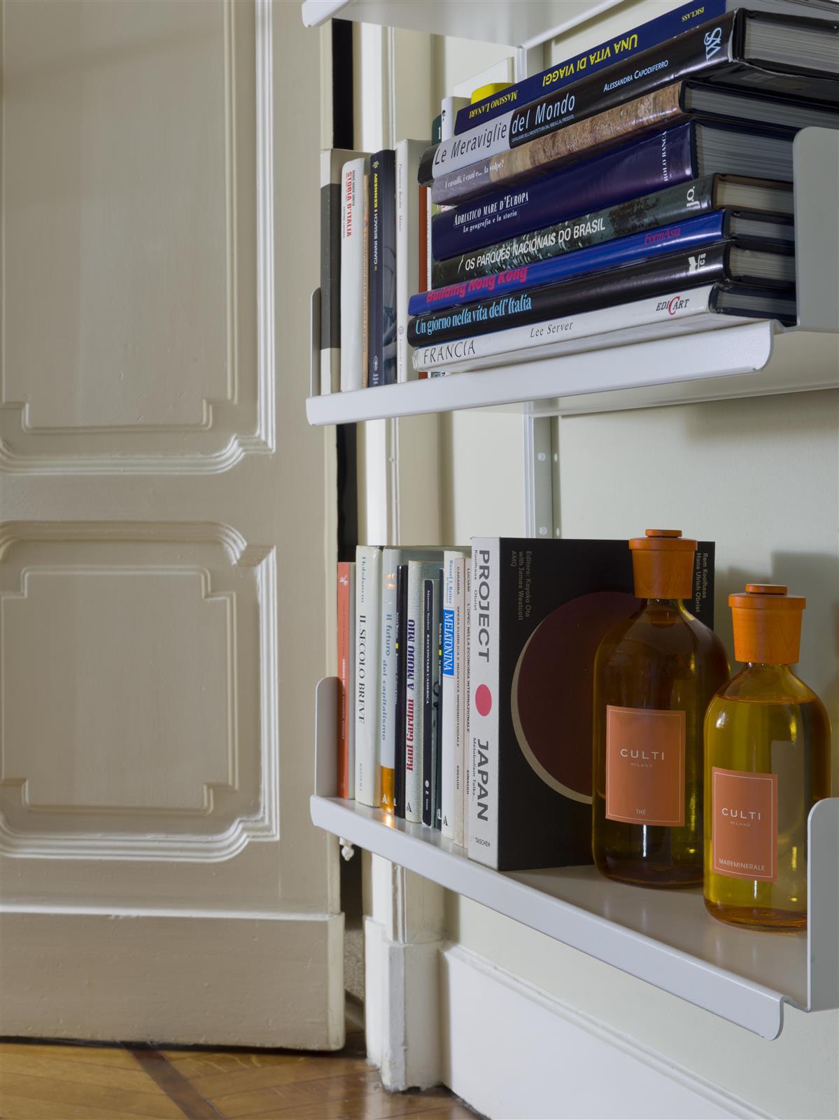 raumduft nachf llflasche terra von culti. Black Bedroom Furniture Sets. Home Design Ideas