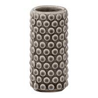 vasen einrichtungsaccessoires bloomingville bei erkmann. Black Bedroom Furniture Sets. Home Design Ideas