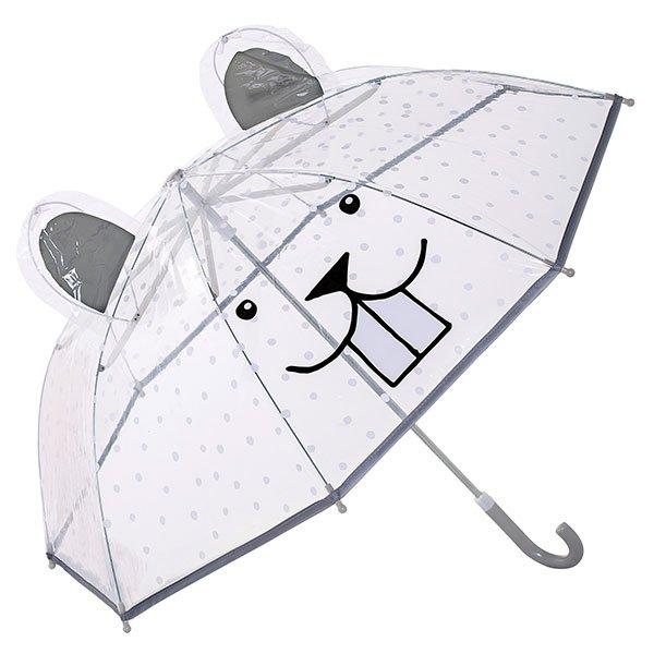 Regenschirm f r kinder von bloomingville for Bloomingville kinder