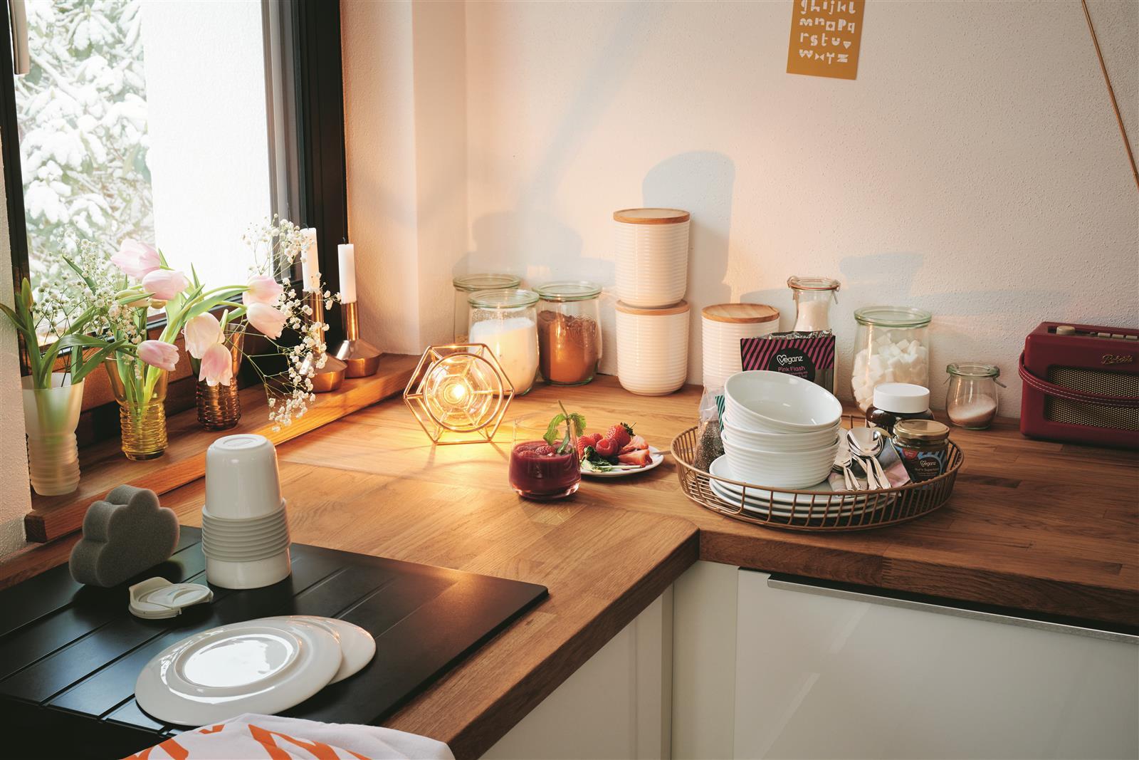 rosenthal thomas geschirr set brunch ono wei 8 teilig eur 43 52. Black Bedroom Furniture Sets. Home Design Ideas