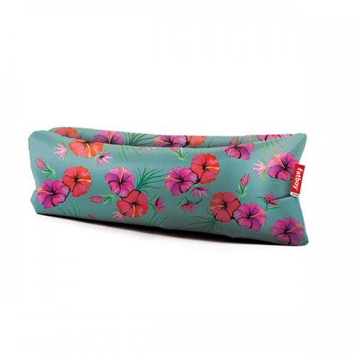outdoor sofa original lamzac 2 0 hawaii blue von fatboy. Black Bedroom Furniture Sets. Home Design Ideas