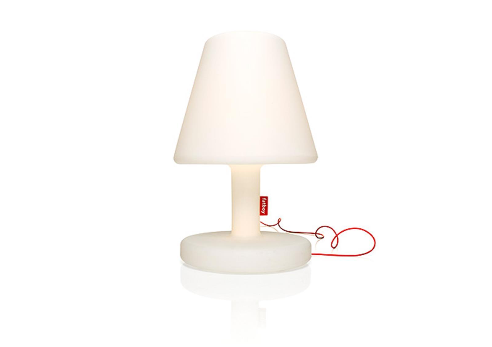 lampe edison the grand von fatboy. Black Bedroom Furniture Sets. Home Design Ideas