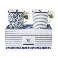 tassen und becher von laura ashley online bei kaufen. Black Bedroom Furniture Sets. Home Design Ideas