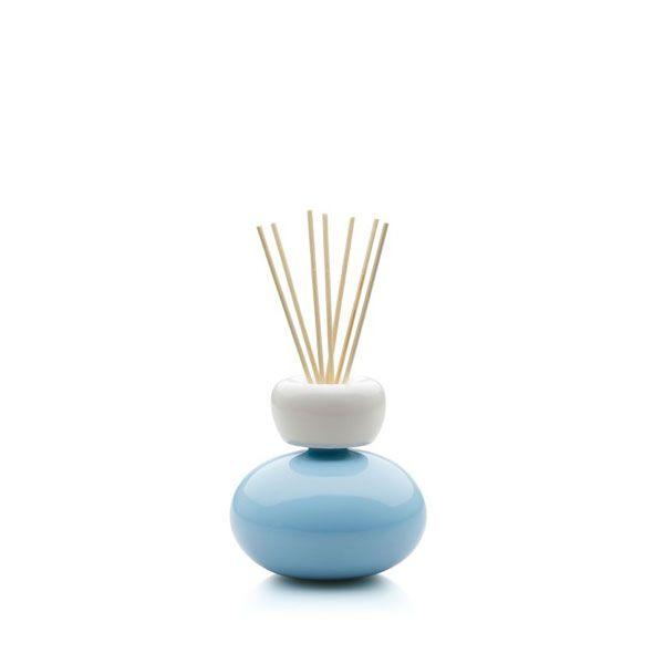 mr mrs fragrance raumduft diffuser baby ginger hellblau. Black Bedroom Furniture Sets. Home Design Ideas