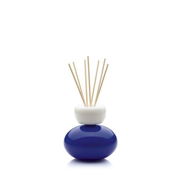 mr mrs fragrance raumduft diffuser baby ginger cobalt. Black Bedroom Furniture Sets. Home Design Ideas