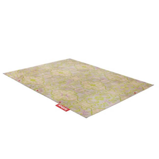 Teppich non flying carpet special small persian lime - Fatboy teppich ...