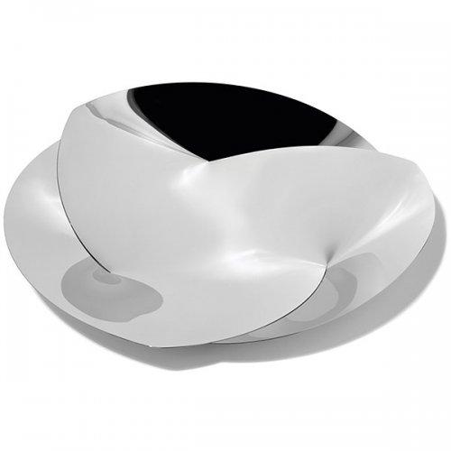 alessi schale resonance eur 113 00. Black Bedroom Furniture Sets. Home Design Ideas