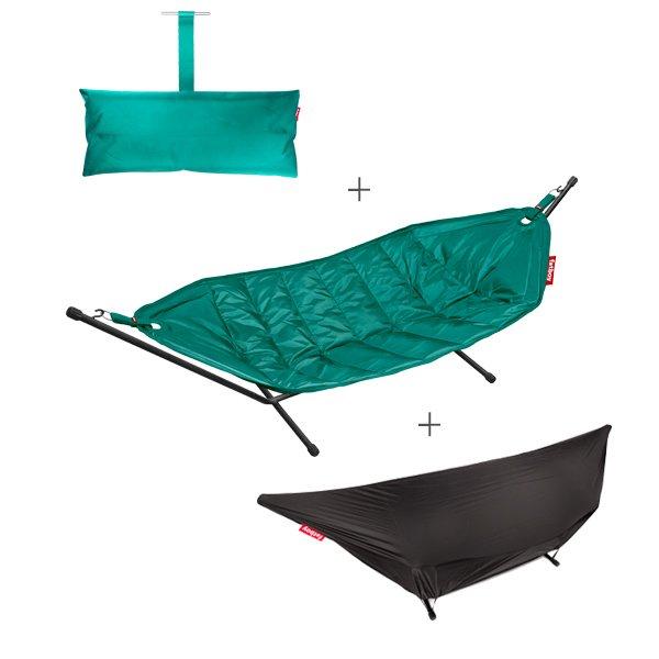 hngematte mit gestell fatboy amazing x fatboy edison petit leuchte mit ladekabel wei ovp with. Black Bedroom Furniture Sets. Home Design Ideas