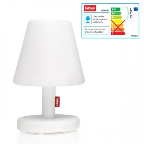 lampe edison the medium von fatboy bei erkmann. Black Bedroom Furniture Sets. Home Design Ideas