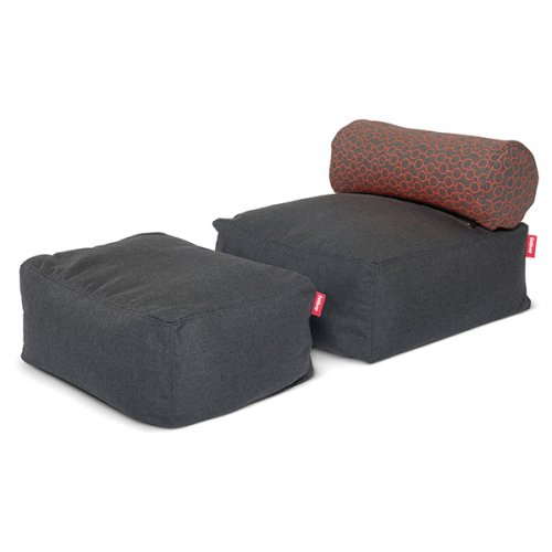 fatboy sitzkissen f r kinder tsjonge jongetje circles. Black Bedroom Furniture Sets. Home Design Ideas