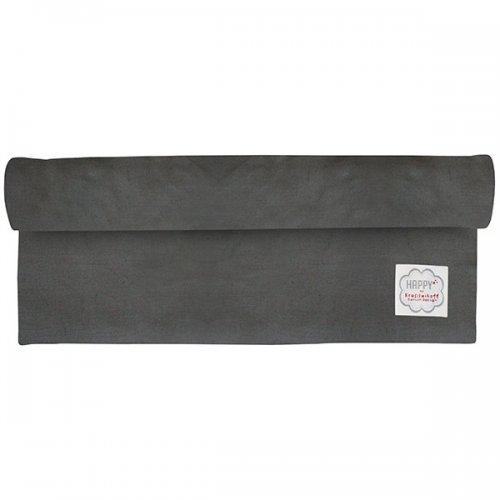 krasilnikoff tischl ufer charcoal leinen eur 24 95. Black Bedroom Furniture Sets. Home Design Ideas