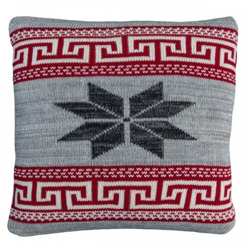 lazis strick kissenh lle norway eur 29 36. Black Bedroom Furniture Sets. Home Design Ideas