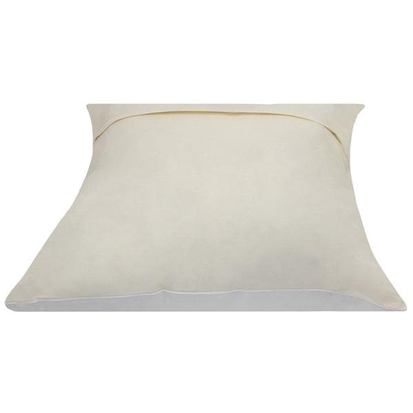 kissen hirsch troph e hirschgeweih von mars more. Black Bedroom Furniture Sets. Home Design Ideas