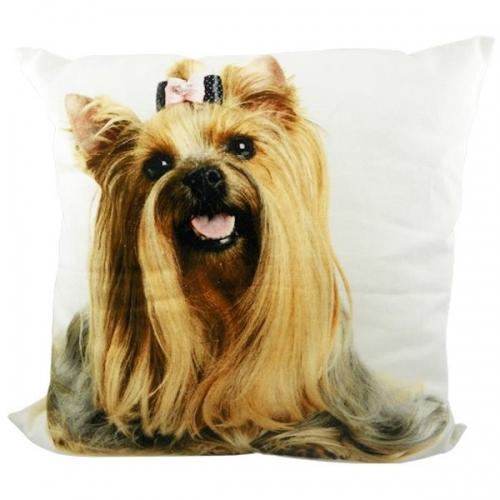 kissen yorkshire terrier h ndin von mars more bei erkmann. Black Bedroom Furniture Sets. Home Design Ideas