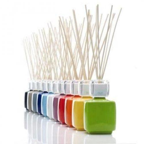 raumduft diffusor walter cobalt von mr mrs fragrance. Black Bedroom Furniture Sets. Home Design Ideas