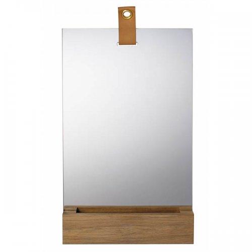 r der design spiegel sch ne aussichten rechteckig eur 39 86. Black Bedroom Furniture Sets. Home Design Ideas