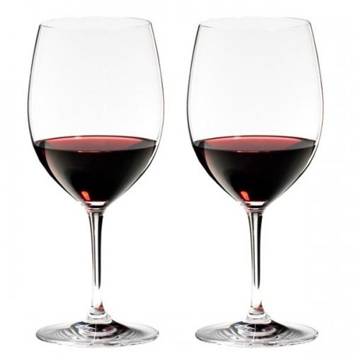 rotweingl ser vinum brunello di montalcino von riedel. Black Bedroom Furniture Sets. Home Design Ideas