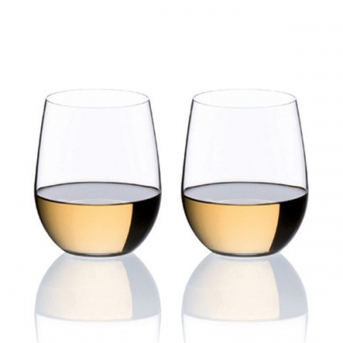 riedel wei weingl ser the o viognier chardonnay 2 teilig. Black Bedroom Furniture Sets. Home Design Ideas