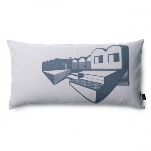 kissen house julso von by lassen. Black Bedroom Furniture Sets. Home Design Ideas